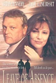 Leave of Absence(1994) Poster - Movie Forum, Cast, Reviews