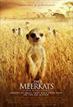 Primary image for Meerkats: The Movie