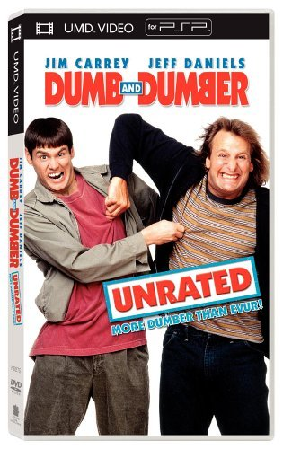 Dumb And Dumber 1994 Photo Gallery Imdb