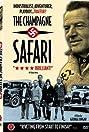 The Champagne Safari (1995) Poster