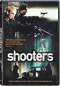 Latest site free downloads movies Shooters UK [1280p]