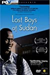 Lost Boys of Sudan (2003)