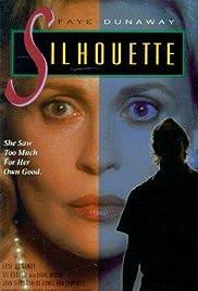 Silhouette(1990) Poster - Movie Forum, Cast, Reviews