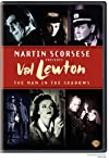 Val Lewton: The Man in the Shadows (2007)