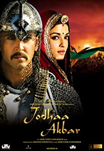 Jodhaa Akbar full movie in hindi 1080p download