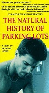 Regardez les derniers films hollywood en ligne The Natural History of Parking Lots [320p] [640x352] [1280x1024] USA, Everett Lewis