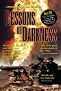 Lessons of Darkness (1992) Poster