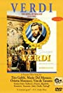 The Life and Music of Giuseppe Verdi