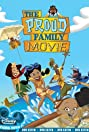 The Proud Family Movie (2005) Poster