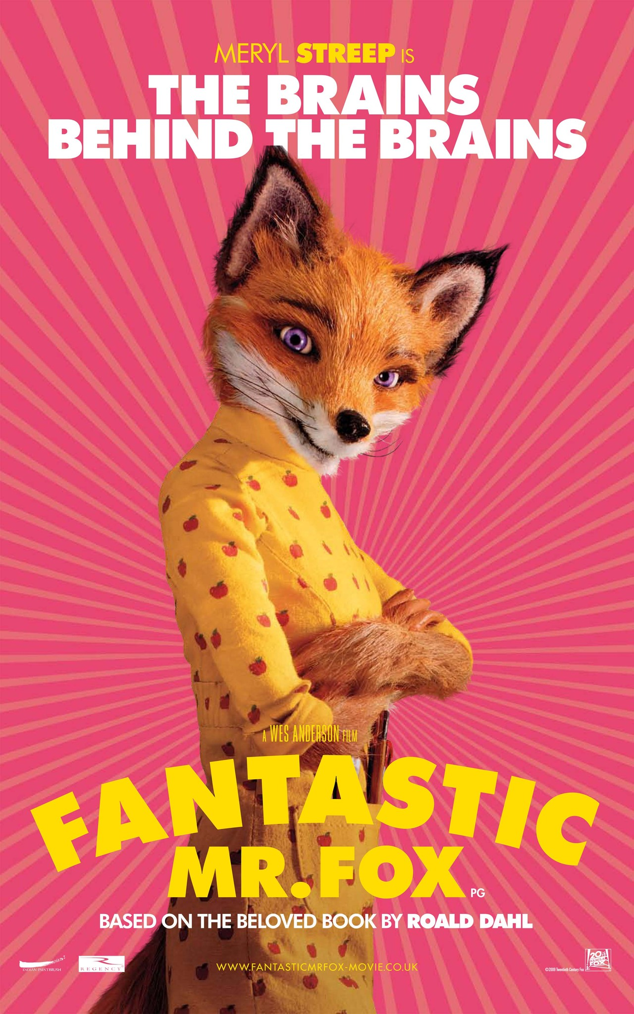 fantastic mr fox full movie download free