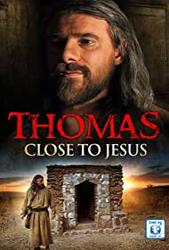 Gli amici di Gesù - Tommaso (2001)