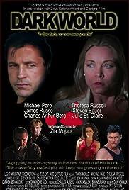 Dark World(2008) Poster - Movie Forum, Cast, Reviews