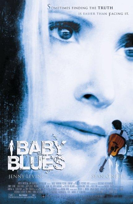 Baby Blues 2008 Imdb