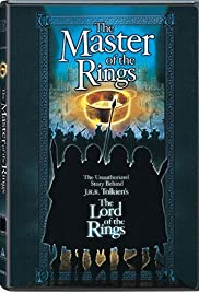 Summary of lord of the rings book 1