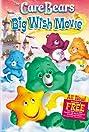 Care Bears: Big Wish Movie (2005) Poster