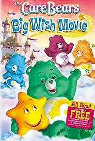 Primary photo for Care Bears: Big Wish Movie