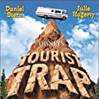 The Tourist Trap Movie 1998