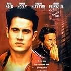 Vig (1998)