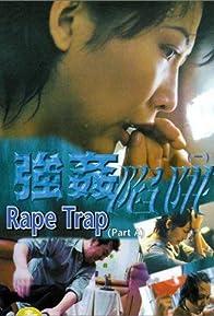 Primary photo for Rape Trap
