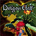 Doragon Hafu (1993)
