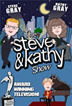 The Steve and Kathy Show