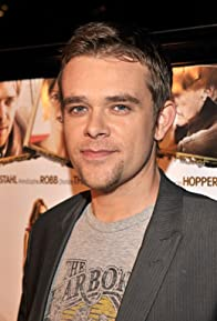 Primary photo for Nick Stahl