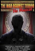 The War Against Terror: The Musical