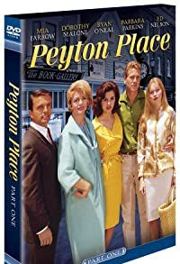 Primary photo for Peyton Place
