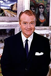 Primary photo for Red Skelton