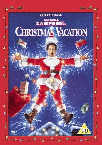 national lampoons christmas vacation 1989 - Christmas Vacation Imdb