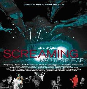 New english movies torrent download Gargandi snilld [BluRay]