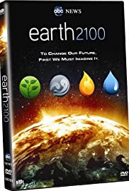 Earth 2100(2009) Poster - Movie Forum, Cast, Reviews