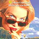 Born Wild (1995)