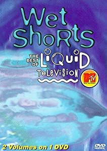 Movie 2k Liquid Television none [320x240]