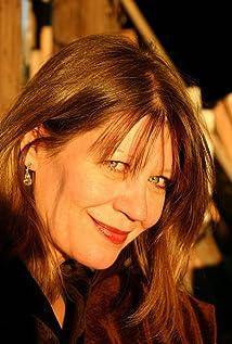 Annalee Jefferies Picture