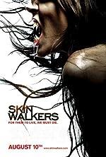 Skinwalkers (2007) - Box Office Mojo