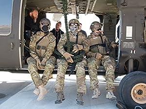 Voir Operation Desert Stumble en streaming VF sur StreamizSeries.com | Serie streaming
