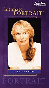 Live watching movies Mia Farrow by none [mkv]