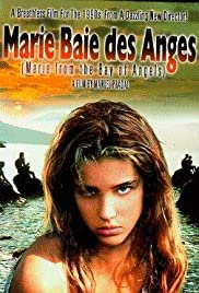 Marie from the Bay of Angels (1997) Poster - Movie Forum, Cast, Reviews