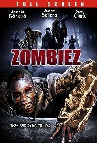 Primary photo for Zombiez