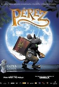 El ratón Pérez (2006)
