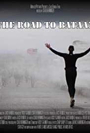 The Road to Bataan Poster