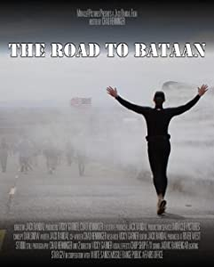 Watch hot hollywood movies The Road to Bataan USA [Quad]