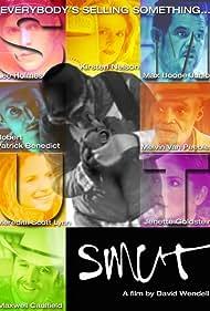 Smut (1999)