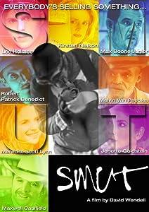 Watch 1080p online movies Smut by Melvin Van Peebles [Bluray]