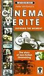 Cinéma Vérité: Defining the Moment (2000) Poster