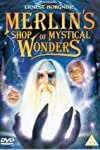Merlin's Shop of Mystical Wonders (1996)