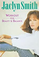 Jaclyn Smith: Workout for Beauty & Balance