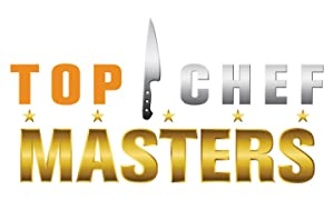 Where to stream Top Chef Masters