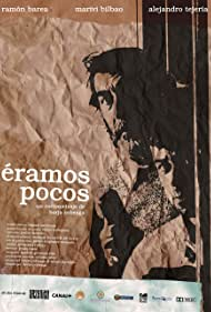 Éramos pocos (2005)